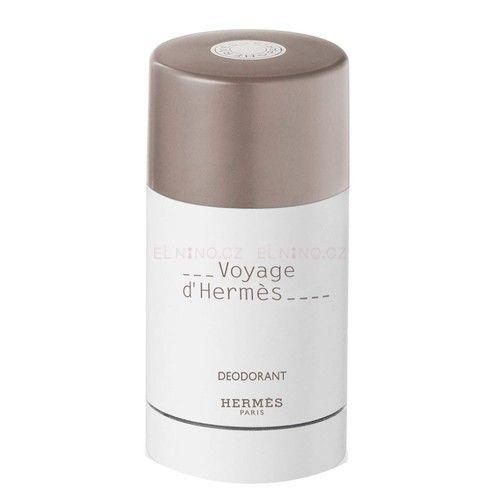 Voyage d`Hermes 75ml