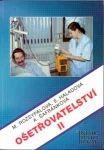Informatorium Ošetřovatelství II pro 2.r.SZŠ cena od 238 Kč