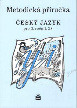 Eva Hošnová: Český jazyk 3 pro základní školy cena od 132 Kč
