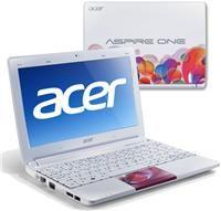 Acer Aspire One D270-26Dw (NU.SGNEC.004) cena od 0 Kč
