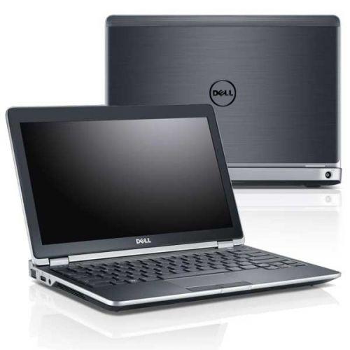 Dell Latitude E6220 (N11E622002) cena od 6790 Kč