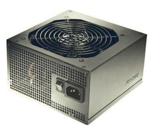 ANTEC Neo ECO 520C 520 W