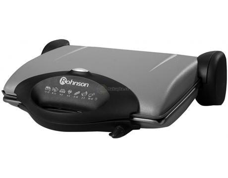 ROHNSON R-234 cena od 1333 Kč