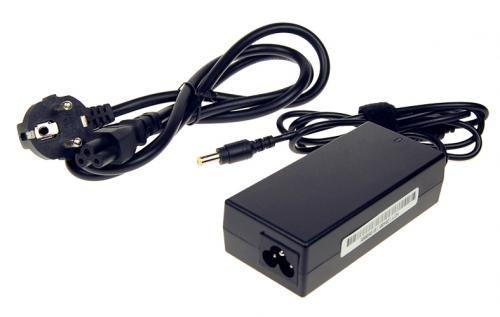 Avacom 100-240V/12V 4A