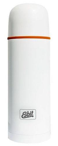 Esbit POLAR 1000 ML cena od 599 Kč