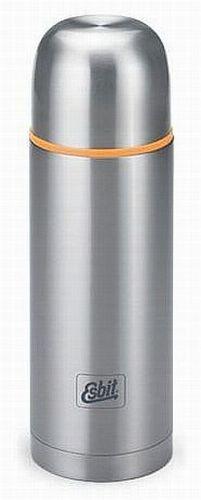 Esbit termoska 1,0 L cena od 674 Kč