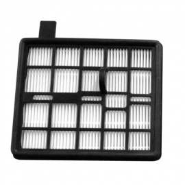 ETA HEPA filtr (147800090)