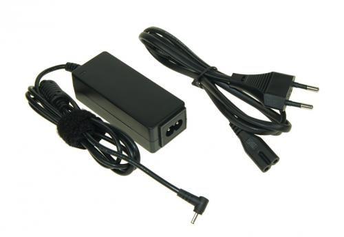 Avacom pro Asus EEE 1005/1008