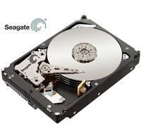 Seagate SV35.5 2 TB