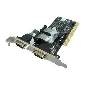 4World COM RS-232