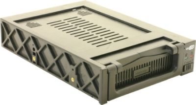 ViPowER VP-10LSFC-133