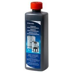 Electrolux EPD4C  cena od 211 Kč