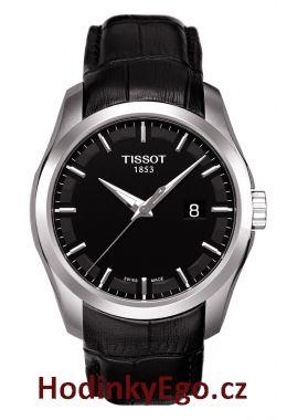 Tissot T035.410.16.051.00 COUTURIER