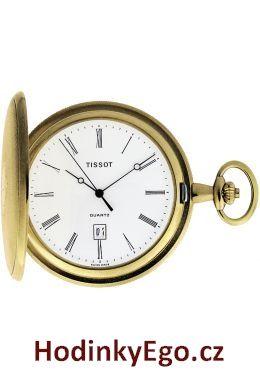 Tissot T83.4.508.13