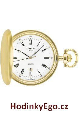 Tissot T83.4.553.13