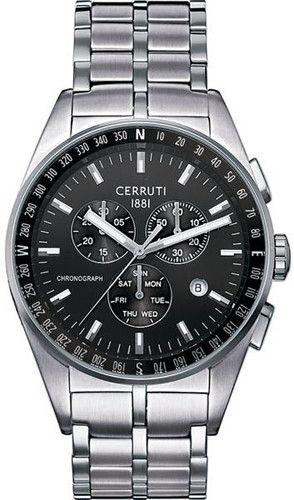 Cerruti 1881 CRA001A221G