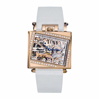móda hodinky dámské hodinky srovnání cen články o recenze ...