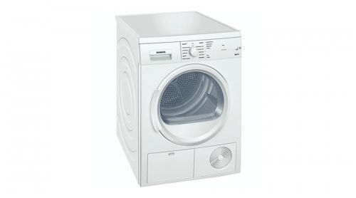 Siemens WT 46 E 103 cena od 10238 Kč