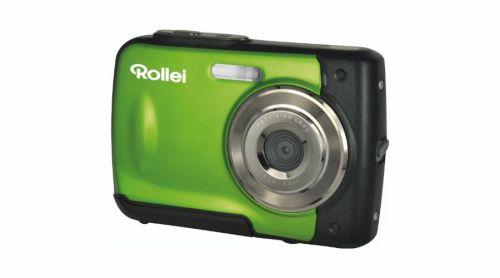 Rollei Sportsline 60 cena od 1207 Kč
