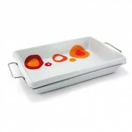 Banquet 60376131RB cena od 0 Kč