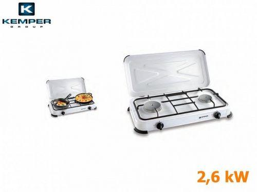 Kemper 104981 cena od 1162 Kč