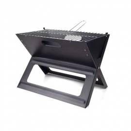 VETRO-PLUS VTP 50BBQ0162 cena od 370 Kč