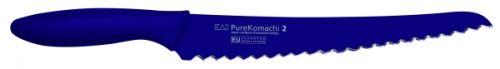 KAI PK2 nůž na pečivo cena od 299 Kč