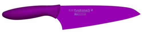 KAI PK2 nůž univerzální cena od 399 Kč
