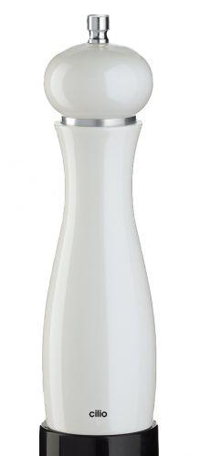 Cilio VERONA mlýnek na sůl 20 cm cena od 919 Kč