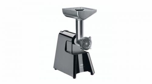 Braun G 1500 cena od 2849 Kč