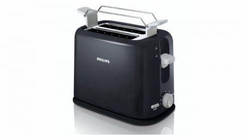 Philips HD 2567 cena od 478 Kč