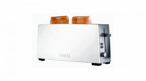 Graef TO 91 cena od 2756 Kč