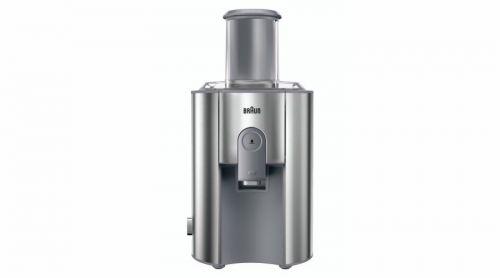Braun J700 cena od 3424 Kč