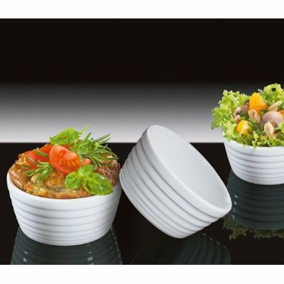 Küchenprofi Burgund cena od 90 Kč