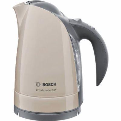 Bosch TWK60088 cena od 0 Kč