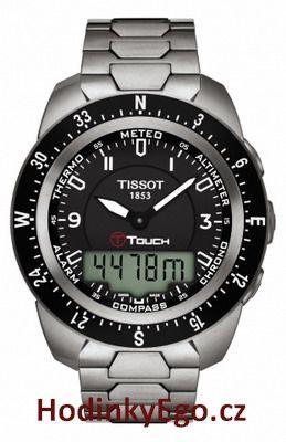 Tissot T013.420.44.057.00