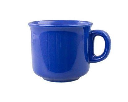 Vetro-plus šálek 230 ml cena od 26 Kč