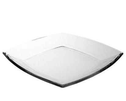 Vetro-plus Tokio talíř 26,5 cm cena od 125 Kč