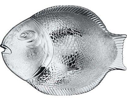 Vetro-plus talíř 250x360 mm cena od 69 Kč