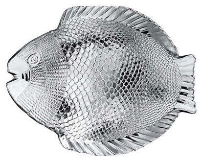 Vetro-plus talíř 260x210 mm cena od 38 Kč