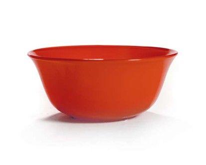 BANQUET Rosso miska 12,7 cm cena od 35 Kč