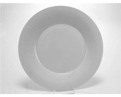 BANQUET ARLINGTON talíř 30,7 cm cena od 129 Kč