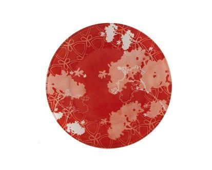 BANQUET Valentyne talíř 20,3 cm cena od 55 Kč