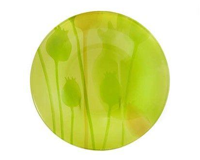 BANQUET Viviana talíř 24,1 cm cena od 68 Kč