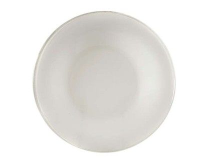 BANQUET Francesca talíř 24,1 cm cena od 67 Kč