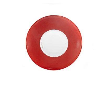 BANQUET Valentyne podšálek 14 cm cena od 0 Kč