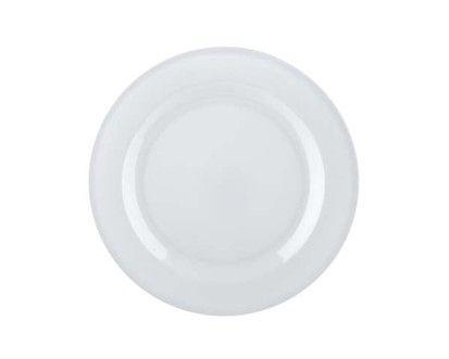 Vetro-plus talíř 25 cm cena od 26 Kč