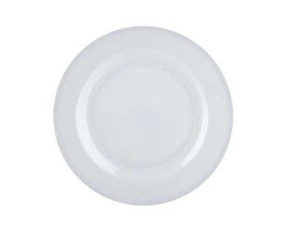 Vetro-plus talíř 20 cm cena od 25 Kč
