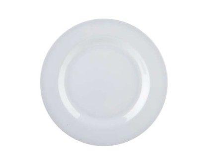 Vetro-plus talíř 17,5 cm cena od 25 Kč