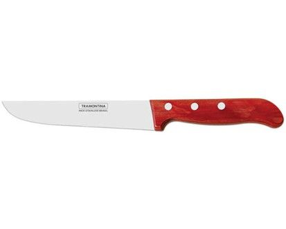 TRAMONTINA Pollywood kuchyňský nůž 20 cm cena od 129 Kč